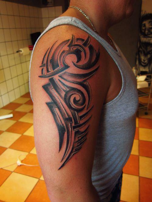 Studio Tatuażu Diablo Tatuaże Tarnowskie Góry Bytom